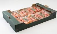 Presentacion de producto Tomate rama número 29