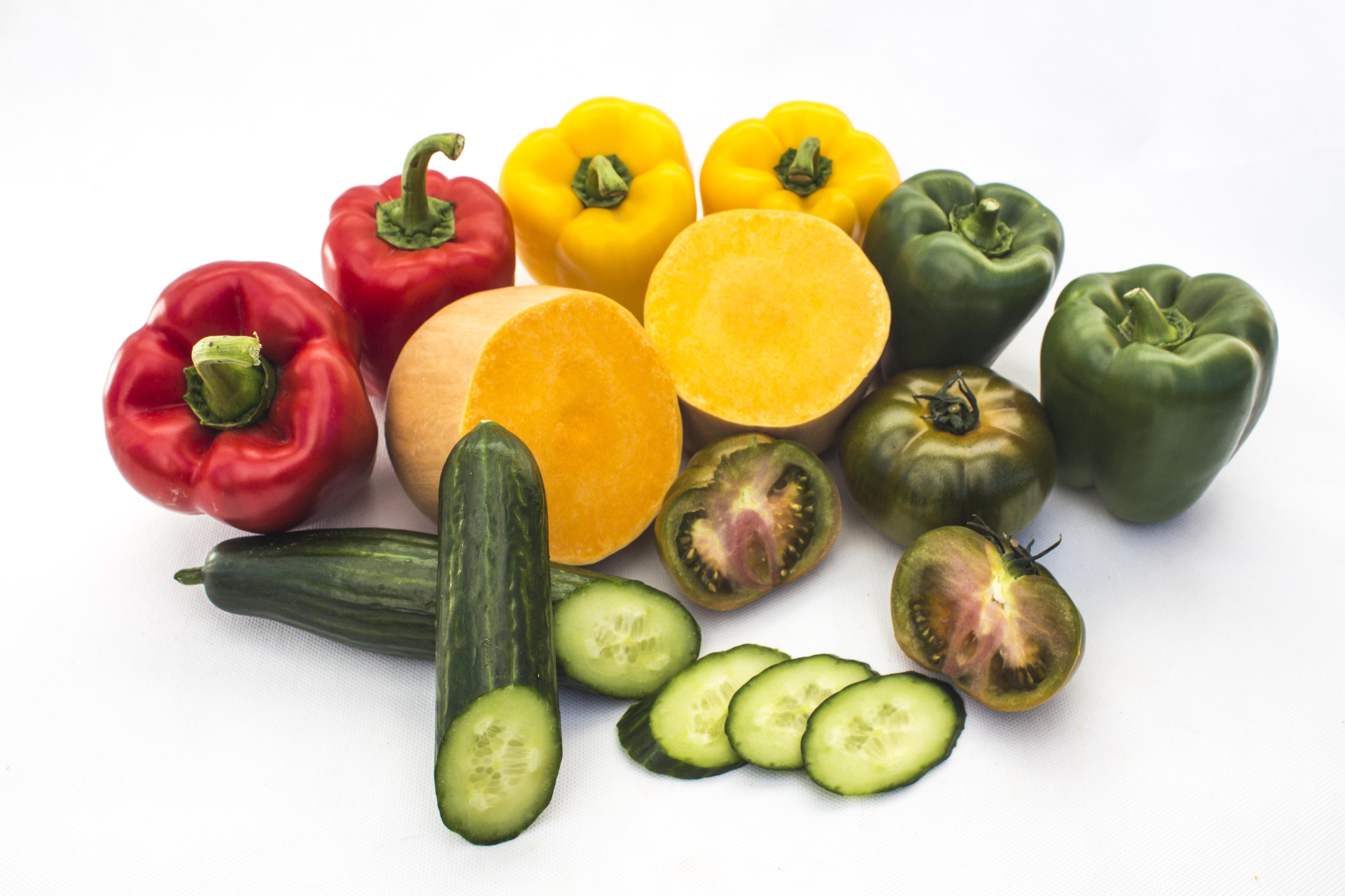 frutas_verduras_ecologicas